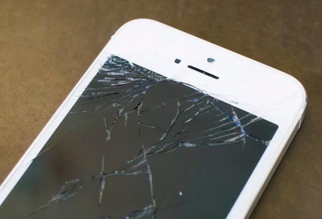 Bạn nên mua iPhone 12 ngay bây giờ hay đợi iPhone 13? - ảnh 2