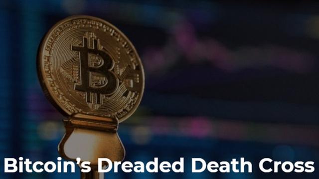 Liệu Bitcoin có thủng mốc 30.000 USD không? - Ảnh 2.