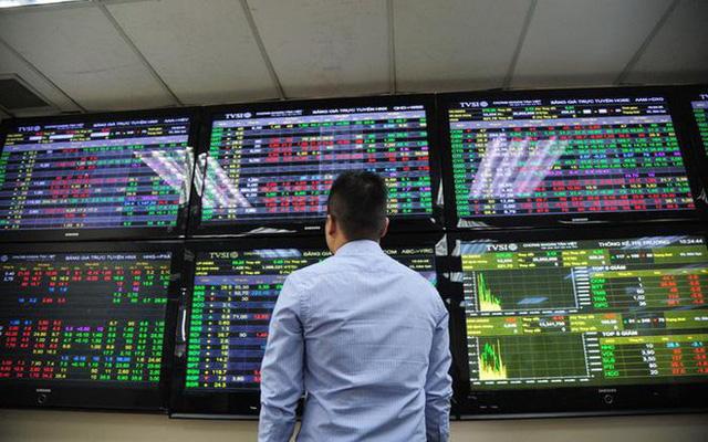 VAFI: Cần mở chiến dịch làm sạch thị trường chứng khoán - Ảnh 1.
