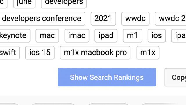 Apple mắc sai lầm khó tin - ảnh 1