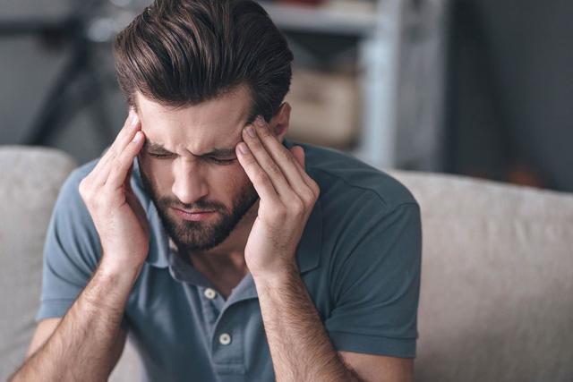 5 dấu hiệu cho thấy hệ miễn dịch đang suy giảm - Ảnh 5.