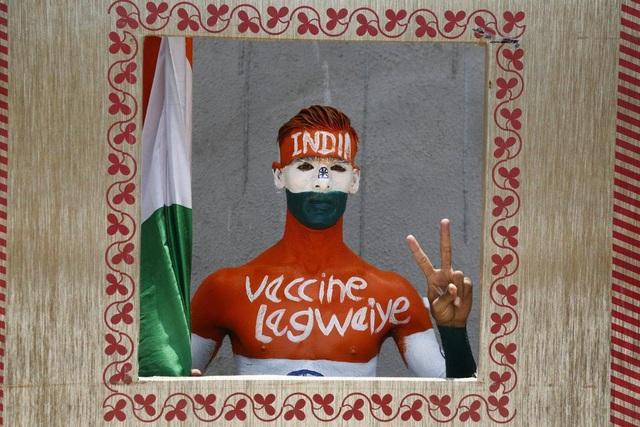 Ấn Độ ưu đãi như thế nào để người dân tiêm vaccine COVID-19? - Ảnh 2.