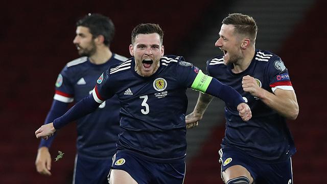 Lịch trực tiếp UEFA EURO 2020 hôm nay, 14/6: Tâm điểm ĐT Tây Ban Nha - ĐT Thụy Điển - Ảnh 7.