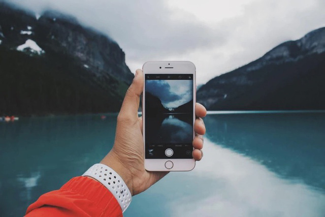 iPhone, iCloud của người dùng sẽ ra sao sau khi họ qua đời? - ảnh 1