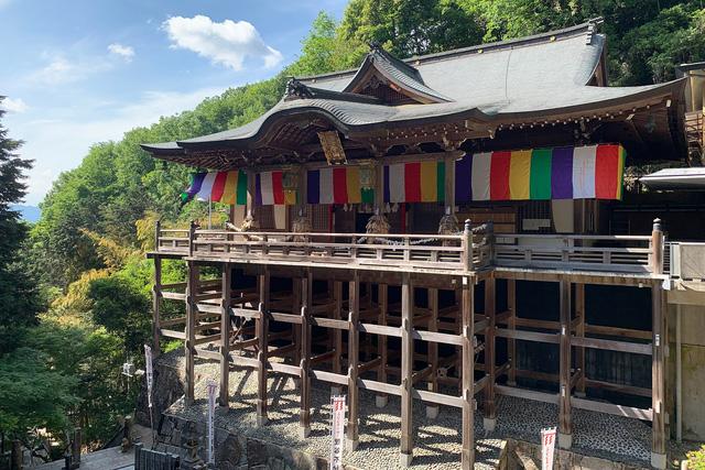 """COVID-19: Những điểm du lịch sầm uất của Nhật Bản trở nên """"hoang vắng"""" lạ thường - ảnh 3"""