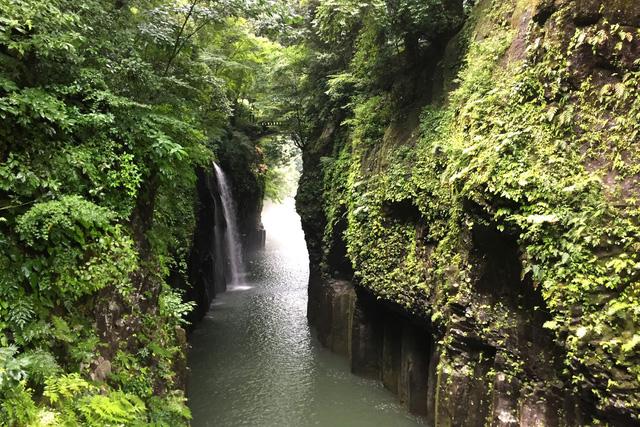 """COVID-19: Những điểm du lịch sầm uất của Nhật Bản trở nên """"hoang vắng"""" lạ thường - ảnh 6"""