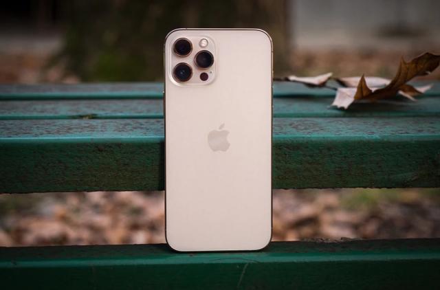 Apple muốn bán iPhone bên trong các cửa hàng LG tại Hàn Quốc - ảnh 1