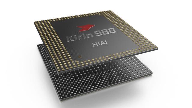 Huawei dừng ra mắt dòng smartphone cao cấp - Ảnh 1.
