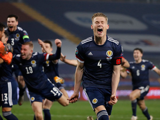 ĐT Anh - ĐT Scotland và sắc màu giải Ngoại hạng Anh - Ảnh 3.