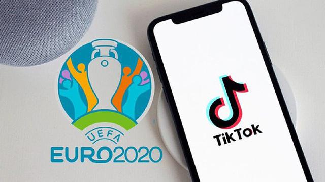 Cuộc chiến kim tiền tại EURO 2020 - ảnh 2