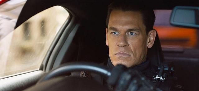 Tình cảm gia đình - gia vị độc đáo của loạt phim Fast and Furious - Ảnh 2.