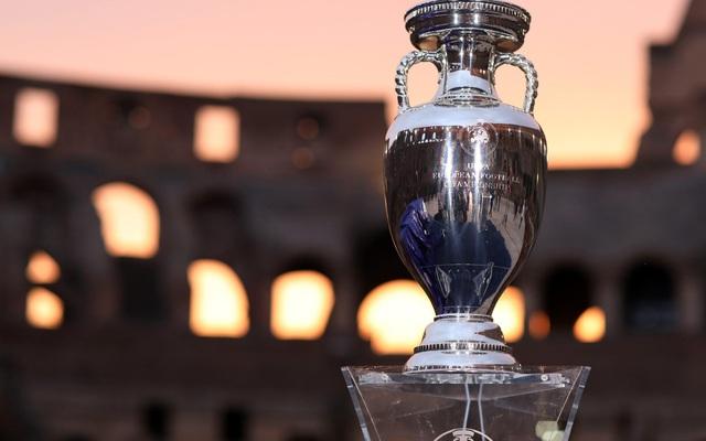 Cuộc chiến kim tiền tại EURO 2020 - ảnh 3