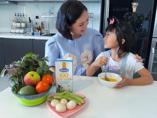 """""""Giấc mơ sữa Việt"""" - Giải pháp mua sữa siêu tiện lợi mùa giãn cách - Ảnh 1."""