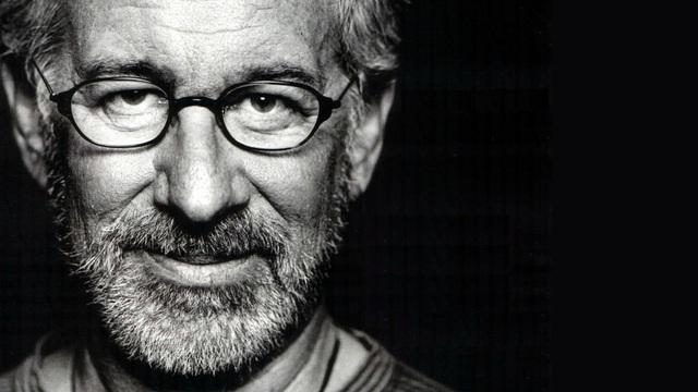 Steven Spielberg hợp tác với gã khổng lồ Netflix - Ảnh 1.