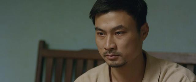 Mùa hoa tìm lại - Tập 13: Biết quá khứ đẻ thuê, Việt không muốn chấp nhận nhưng Đồng lại cảm thương Lệ - ảnh 3