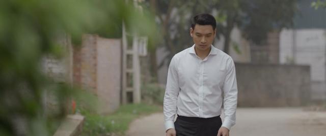 Mùa hoa tìm lại - Tập 13: Biết quá khứ đẻ thuê, Việt không muốn chấp nhận nhưng Đồng lại cảm thương Lệ - ảnh 25