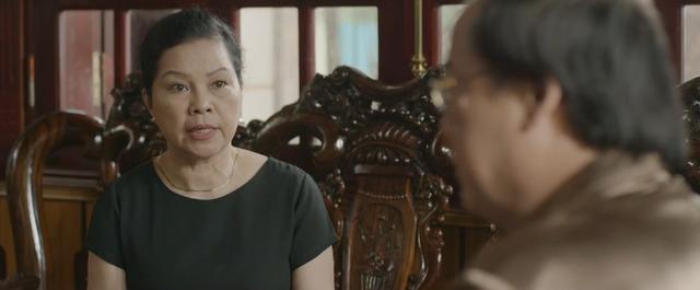 Mùa hoa tìm lại - Tập 13: Biết quá khứ đẻ thuê, Việt không muốn chấp nhận nhưng Đồng lại cảm thương Lệ - ảnh 36