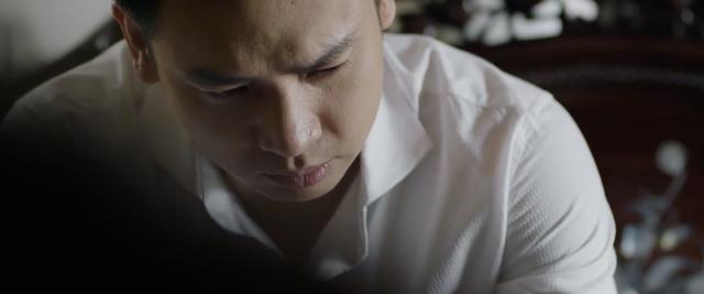 Mùa hoa tìm lại - Tập 13: Biết quá khứ đẻ thuê, Việt không muốn chấp nhận nhưng Đồng lại cảm thương Lệ - ảnh 26
