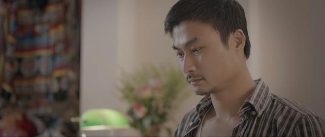 Mùa hoa tìm lại - Tập 13: Biết quá khứ đẻ thuê, Việt không muốn chấp nhận nhưng Đồng lại cảm thương Lệ - ảnh 22