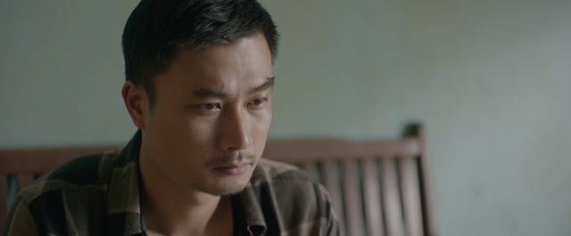 Mùa hoa tìm lại - Tập 13: Biết quá khứ đẻ thuê, Việt không muốn chấp nhận nhưng Đồng lại cảm thương Lệ - ảnh 27