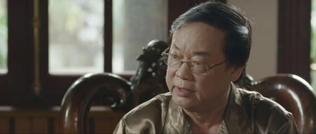 Mùa hoa tìm lại - Tập 13: Biết quá khứ đẻ thuê, Việt không muốn chấp nhận nhưng Đồng lại cảm thương Lệ - ảnh 37