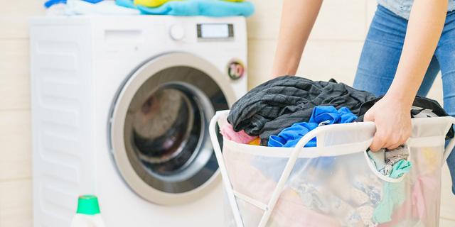 7 thói quen sai lầm khi giặt đồ mà hầu hết chúng ta đều mắc phải - Ảnh 1.