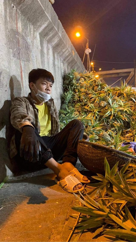 Diễn viên Việt tuần qua: Thu Quỳnh khoe ảnh hạnh phúc bên Anh Vũ, Bản Hân chúc mừng sinh nhật Quang Anh - Ảnh 8.