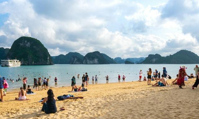 Quảng Ninh tung giải pháp kích cầu du lịch hấp dẫn sau mở cửa - ảnh 3