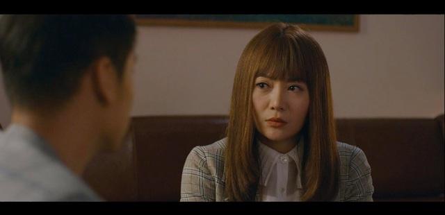 Thanh Hương khiến khán giả khóc theo vì cảnh say xuất thần trong Mùa hoa tìm lại - ảnh 5