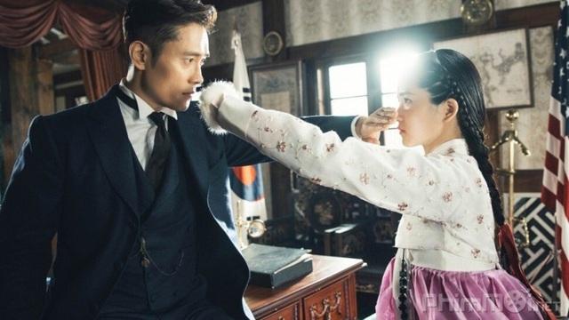 Kim Soo-hyun và Song Joong-ki được trả thù lao khổng lồ - Ảnh 2.