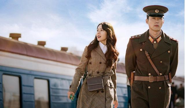 Kim Soo-hyun và Song Joong-ki được trả thù lao khổng lồ - Ảnh 3.