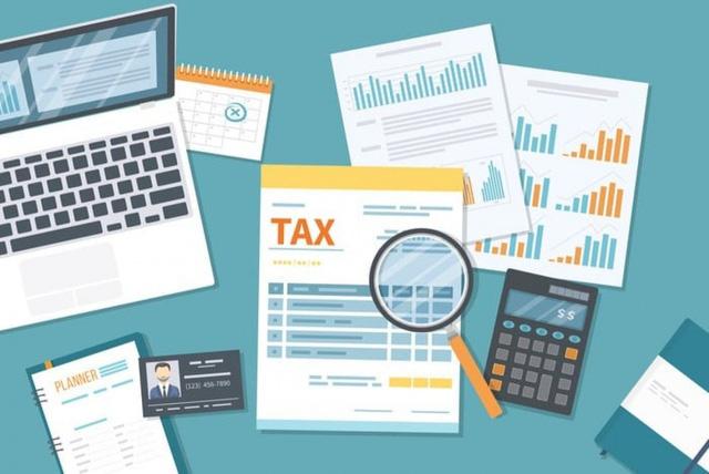 Thuế doanh nghiệp toàn cầu: Các công ty đa quốc gia hết đường né thuế? - Ảnh 3.