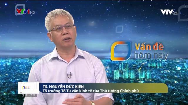 Hà Nội, TP Hồ Chí Minh, Đà Nẵng triển khai chính quyền đô thị: Kỳ vọng diện mạo mới - Ảnh 3.