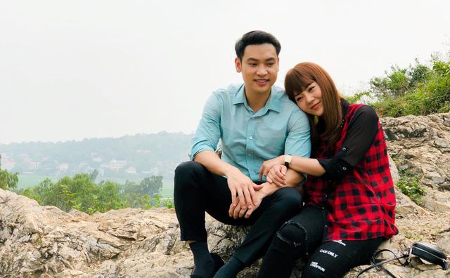 Mùa hoa tìm lại: Tiếc nuối những khoảnh khắc ngọt ngào của Việt - Lệ hẹn kiếp sau ta cùng chung đôi - ảnh 1