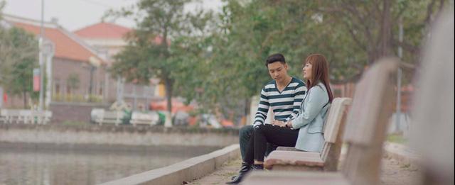 Mùa hoa tìm lại: Tiếc nuối những khoảnh khắc ngọt ngào của Việt - Lệ hẹn kiếp sau ta cùng chung đôi - ảnh 15