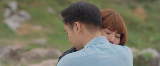 Mùa hoa tìm lại: Tiếc nuối những khoảnh khắc ngọt ngào của Việt - Lệ hẹn kiếp sau ta cùng chung đôi - ảnh 12