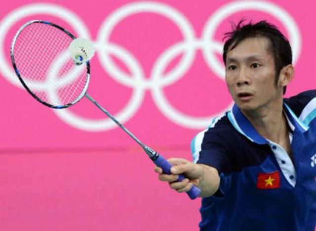 Lịch thi đấu đoàn thể thao Việt Nam ngày 25/7: Chờ đợi Thạch Kim Tuấn - Ảnh 5.