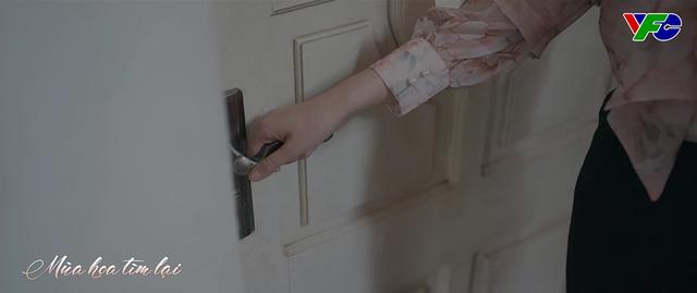 Mùa hoa tìm lại - Tập 22: Đột nhập nhà Tuyết (Hương Giang), mẹ Hoàn muốn trộm tài sản gì? - ảnh 7