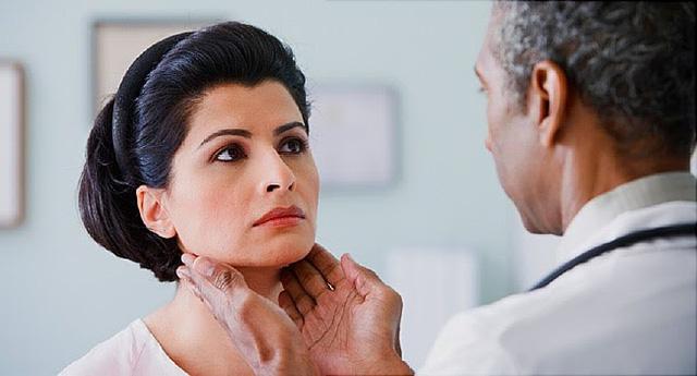 Cảnh báo 7 dấu hiệu ung thư sớm thường bị bỏ qua - Ảnh 1.