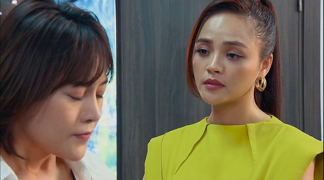 Hương vị tình thân: Nam bị cả nhà giàu xúm vào phản đối, Long lặn mất tăm, khán giả xúi kết đôi với Khánh - ảnh 3