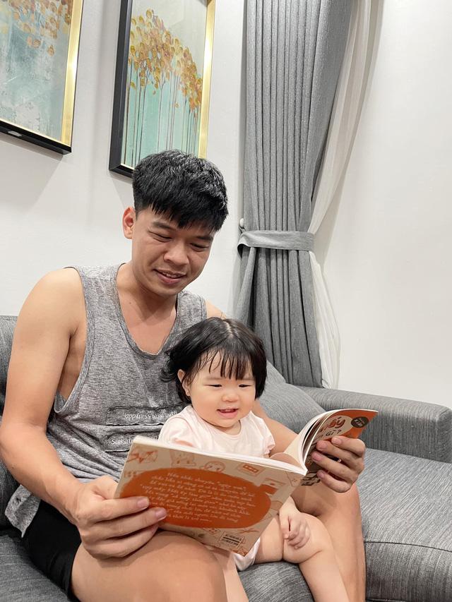 Diễn viên Việt tuần qua: Hồng Đăng ăn mệt nghỉ sau khi tiêm vaccine, Hương Giang đăng ảnh cưới với Đình Tú? - Ảnh 10.