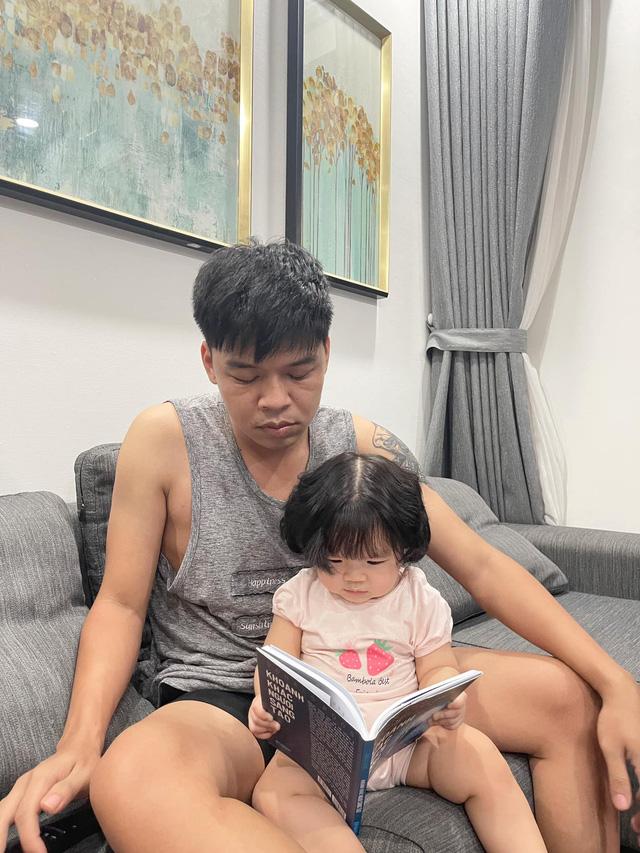 Diễn viên Việt tuần qua: Hồng Đăng ăn mệt nghỉ sau khi tiêm vaccine, Hương Giang đăng ảnh cưới với Đình Tú? - Ảnh 11.
