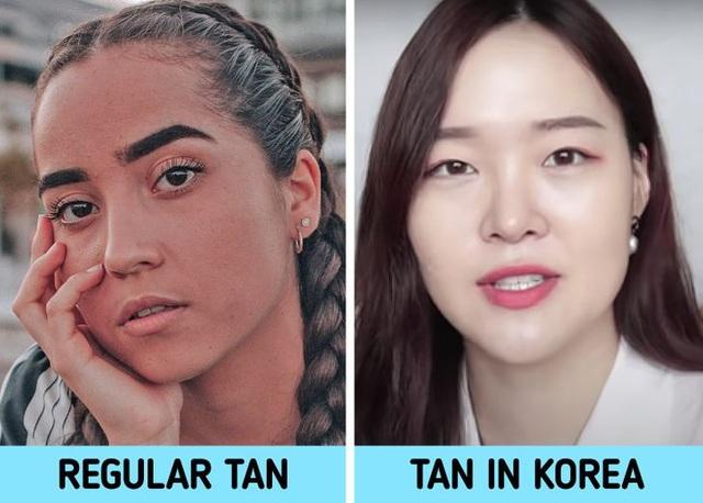 """12 bí quyết """"gìn giữ thanh xuân"""" của phụ nữ Hàn Quốc - Ảnh 11."""