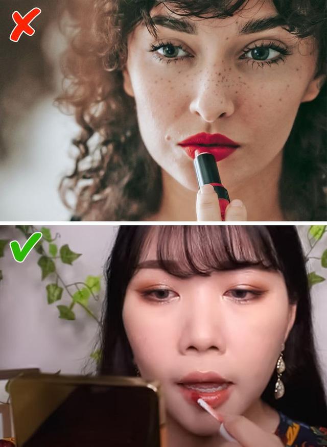 """12 bí quyết """"gìn giữ thanh xuân"""" của phụ nữ Hàn Quốc - Ảnh 9."""