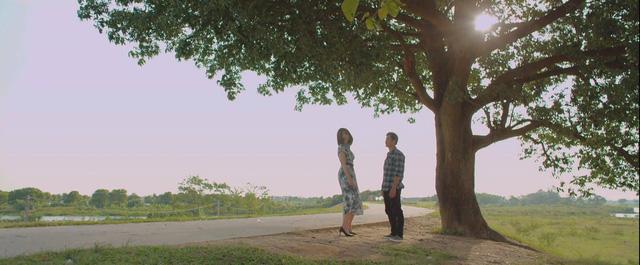 Mùa hoa tìm lại - Tập 26: Đồng xuất sắc biến hiểu lầm thành nụ hôn bất ngờ - ảnh 10