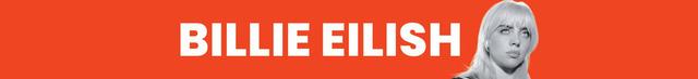 billie-eilish-sound-opener-bb10-2021-billboard-1240-1626293824-compressed-1626942135710625218873.jpg