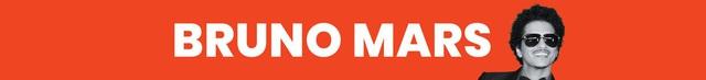 bruno-mars-sound-opener-bb10-2021-billboard-1240-1626293829-compressed-1626942037110511005813.jpg