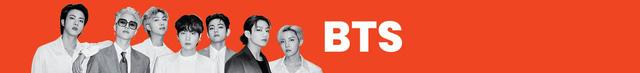 bts-sound-opener-bb10-2021-billboard-1240-1626293833-compressed-1626942180281135932884.jpg