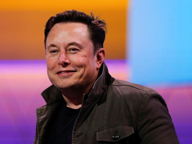 Bitcoin áp sát mốc 32.000 USD sau phát ngôn của Elon Musk - ảnh 1