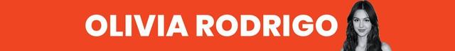 olivia-rodrigo-sound-opener-bb10-2021-billboard-1240-1626293841-compressed-16269422015501760667059.jpg